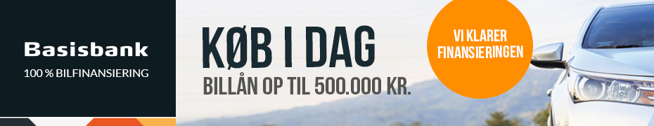 Billa Èn50plus500 Banner 930X180